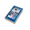 Herculite XRV Ultra Mini Kit