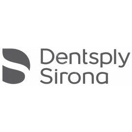 Szkolenie Dentsply Endodoncja w codziennej praktyce