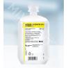 Natrium chloratum fres 0,9% 500ml