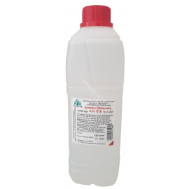 Spirytus hibitanowy 0,5% 1000ml