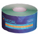 Rękaw do sterylizacji z fałdą MEDAL 10cm x 100m