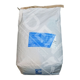 Gips Almod II biały 25kg
