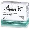 Agatos W Cement fosforanowy