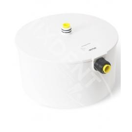 Separator amalgamatu M5 leżący Lidrex – 8 litrów na minutę