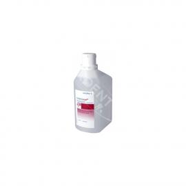 Octenisept płyn na skórę 250ml bez atomizera