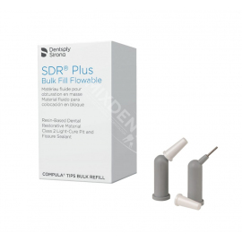 SDR Plus 50szt / Eco Refill
