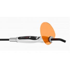 Lampa polimeryzacyjna diodowa Woodpecker LED.G do wbudowania