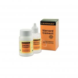Harvard Fosforanowy Cement proszek 35g + płyn 15ml