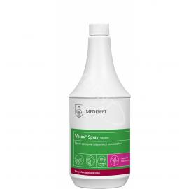 Medi Spray 5L dezynfekcja powierzchni