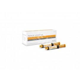 Nexus Universal Chroma strzykawka 4g