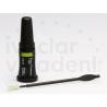 Fluor Protector VIVAMPOULE 0.4ml