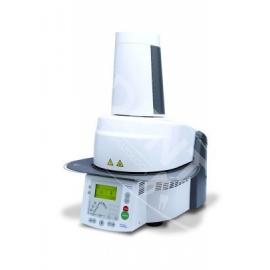 Piec Programat EP 3000 + Pompa Vaccum pump VP4