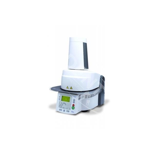 Piec Programat EP 3000 + Pompa Vacuum pump VP4