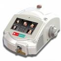 Lasery medyczne