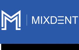Mixdent
